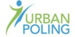 UrbanPoling